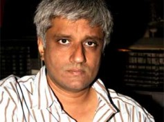 Vikram Bhatt to make an erotic thriller