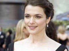 Rachel Weisz in talks to star in The Bourne Legacy
