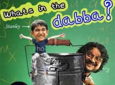 Stanley Ka Dabba Review: A slice-of-life
