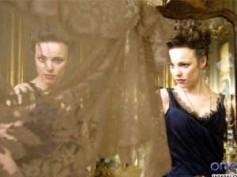 Rachel McAdams feels nice to revisit Sherlock Holmes' role