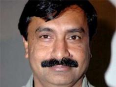 VK Prakash to direct Mammootty