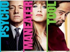Horrible Bosses – Movie Preview