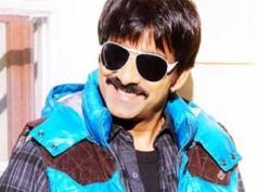 Ravi Teja's Nippu takes-off on May 28