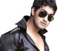 Harish Raj arrested, interrogated by police