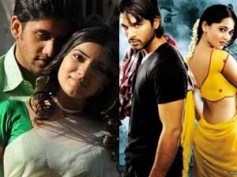 Vedam, YMC get multiple Filmfare nominations