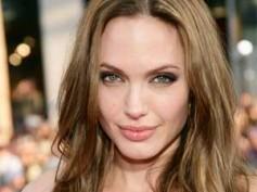 Angelina Jolie enjoyed playing Tigress in Kung Fu Panda 2