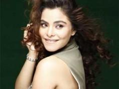 Konkana to debut in Kannada with Love Guru 2