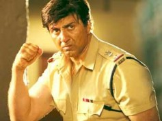 Sunny Deol coming back with Ghayal Returns