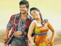 Kaavalan producer files case against Shakthi Chidambaram