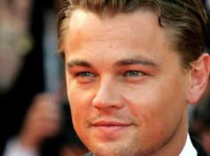 Leonardo DiCaprio likely to play a sex club owner