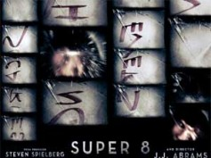 Super 8 - Movie Review