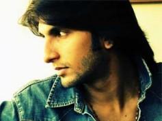 Ranveer Singh was the first choice for Shaitan