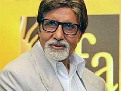 Amitabh to play a cameo in Anupam's film