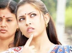 Avan Ivan's mixed response disappoints Madhu Shalini