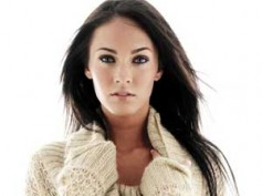 Megan Fox to do cameo in The Dictator