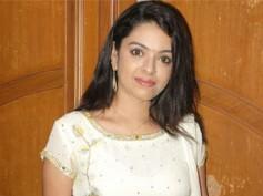 Radhika entering Tamil with Ramji S Balan's Udumban