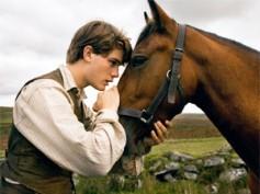 Steven Spielberg's War Horse trailer hits internet