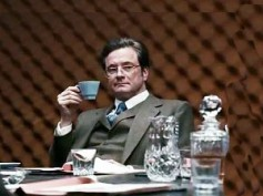 Firth's Tinker, Tailor, Soldier, Spy trailer debuts online
