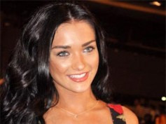 Amy Jackson to act with Dileep's Spanish Masala
