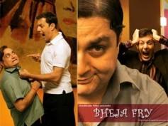 Sagar Bellary's next titled Guftagoo
