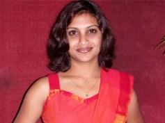 Mariya Monica Susayraj sentenced to three years in jail