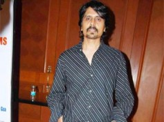 Nagesh Kukunoor's Mod stars Ayesha Takia-Rannvijay