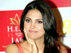 Lara Dutta soon taking the television way!