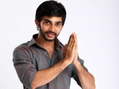 Sreejith Vijay to play hero in Cherukkanum Pennum