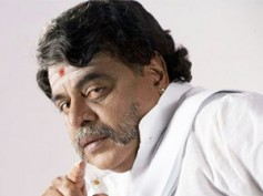 Ambareesh turning Chief Minister of Karnataka