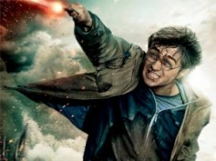 Harry Potter and the Deathly Hallows Part 2 – Move Preview