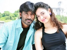 Dhanush's Venghai – Movie Preview