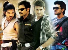 Why big-budget movies in Telugu are biting the dust?