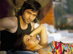 Murder 2 earns 22 crores in its opening weekend