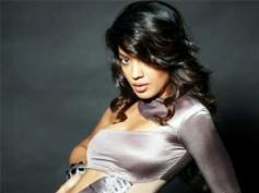 Mugdha Godse gets help from Salman