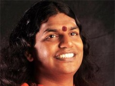 Sun Network extorted Rs.60 cr from Nithyananda?