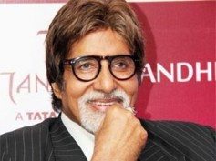 Amitabh Bachchan returning to Kannada films with Mareyalaare?