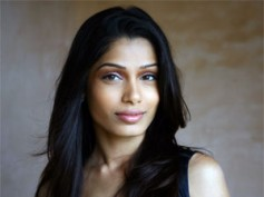 Freida Pinto criticised for not doing Indian Films