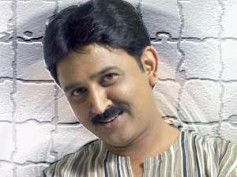 Ramesh Aravind returning to direction with Nam Anna Don
