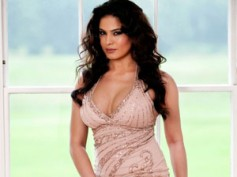 Veena Malik: India is where I make money