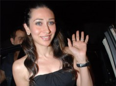 Karisma Kapoor to sizzle in Housefull 2