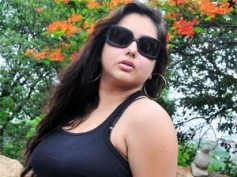 Offers haven't dried up for Namitha