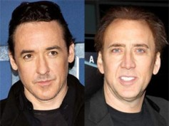 Jon Cusack, Nicolas Cage in talks for Frozen Ground