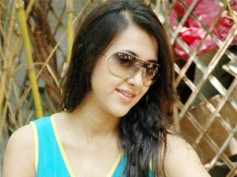Sakshi Shivanand returning to Kannada with Paramashiva