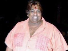 Choreographer Ganesh Acharya turns baddie in Rowthiram