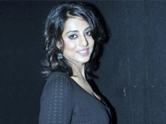 Mahie Gill's uncomfortable doing intimate scenes