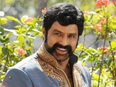 Balakrishna-Nithya Menon bag Nandi Best Actor Awards