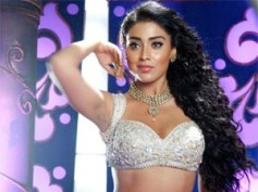Shreya Saran denies doing 'Munni'