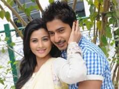 Prajwal Devaraj's Bhadra releasing in 110 theatres