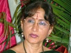Dr Bharathi Vishnu to star in Ravichandran's Crazy Loka