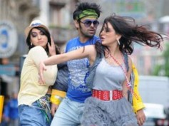 Kandireega Movie Review